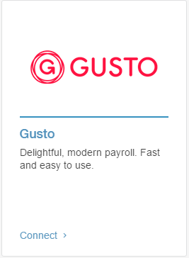 Gusto.png