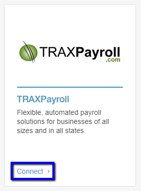 TRAXPayroll_-_Connect.png