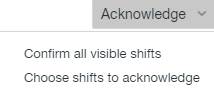 Settings_-_Shift_Acknowledgement_5.png