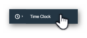 Support_Center_-_Time_Tracking_-_8.png