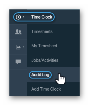 Support_Center_-_Time_Tracking_-_21.png