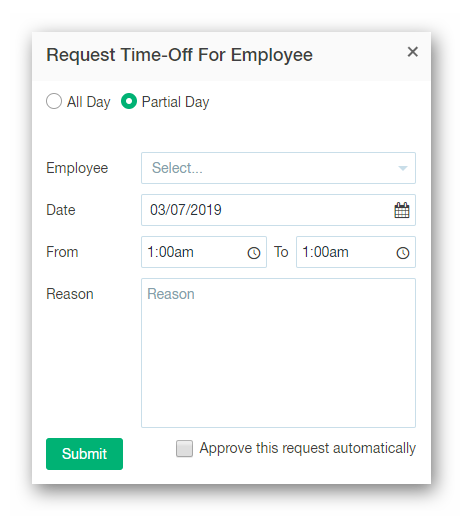 Paid_Time-Off__PTO__1.png