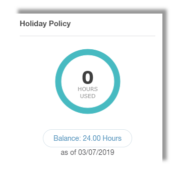 Paid_Time-Off__PTO__17.png