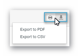 Export_and_Print.png