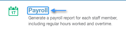 Reports_-_Payroll_-_Payroll_Report_-_1.png