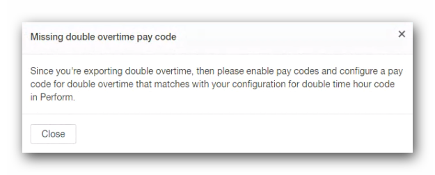 Pay_Codes_Error.png
